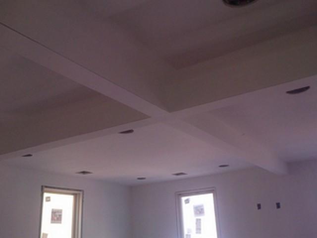 Kadex Ceiling Finish Kadex Ceiling Finish Contractors