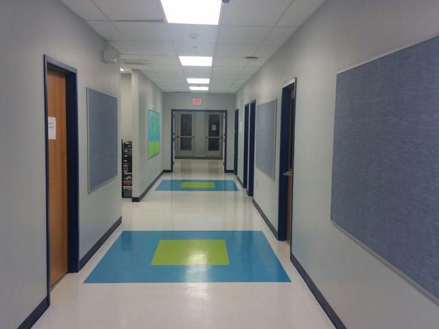 Acoustical Ceiling Contractors in Darien CT