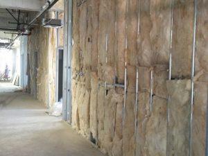 Thermal Insulation Contractors Norwalk, Danbury, Bridegeport CT
