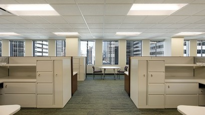 Acoustical Ceiling Contractors Stamford CT Suspended Ceilings