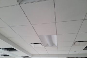 Acoustical Ceiling Contractors