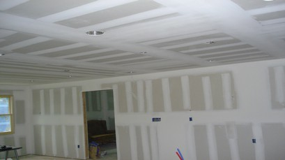 Drywall Contractors in Stamford CT