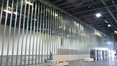 Metal stud Framing Contractors in Norwalk CT