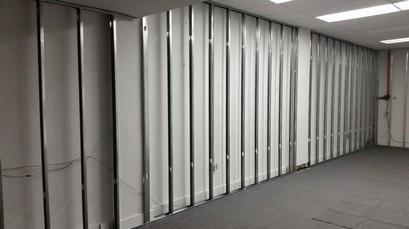 Metal Framing Contractors Norwalk CT