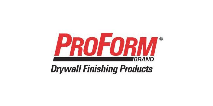 ProForm (Nationtal Gypsum)
