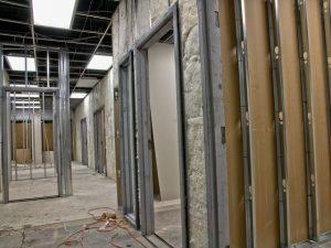 Acoustical Batt Insulation Contractors Norwalk, Stamford, Greenwich, Danbury CT