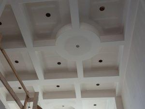 Drywall Contractors Bridgeport CT