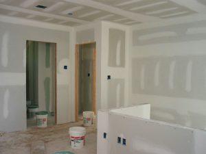 Drywall Contractors Danbury CT
