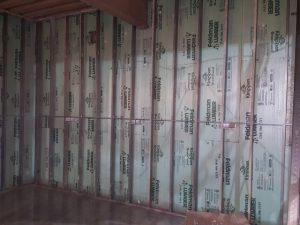 Rigid Insulation Contractors CT